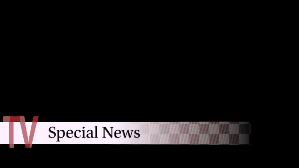 TVnews_premult